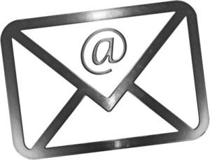 mail clipart